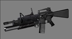 Skin-uri grenazi 1_bmp26