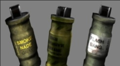 Skin-uri grenazi 2_bmp21