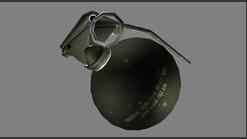 Skin-uri grenazi 7_bmp13