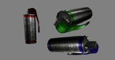 Skin-uri grenazi 8_bmp12