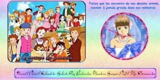 Forum de Caline Le royaume des souvenirs en dessins animés Ddddd11