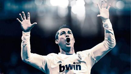 مباراه ريال مدريد وتوتنهام كامله في ذهاب دور ال 8 من دوري ابطال اوربا 2011 07777810