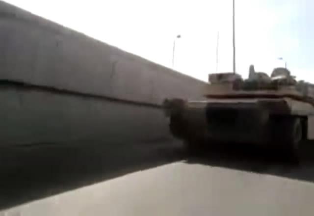 دبابه تدهس تاكسى بمحافظه الاسكندريه Jk2hc10