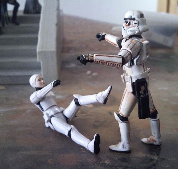 deathtrooper attack Deatht10