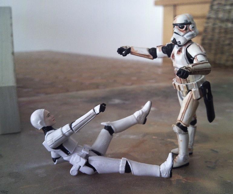 deathtrooper attack Deatht11