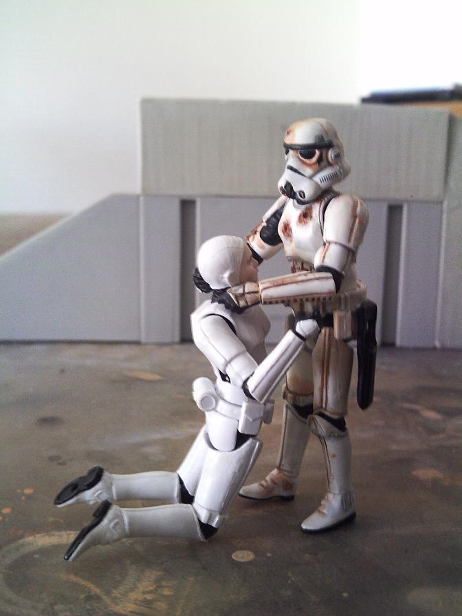 deathtrooper attack Deatht12