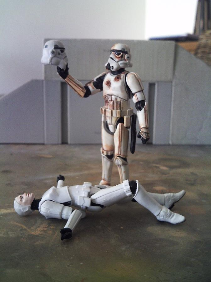 deathtrooper attack Deatht13