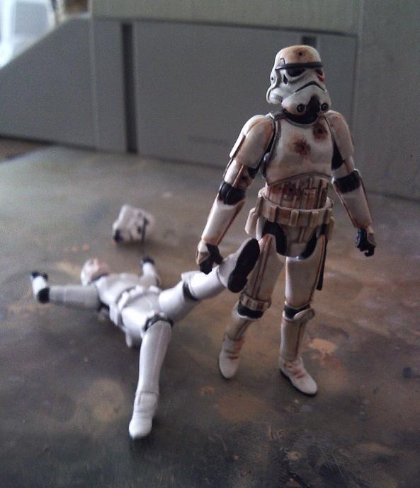 deathtrooper attack Deatht14