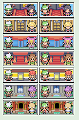 Ace's HG&SS Icons/Commemorative Prints/ Amateur Card Maker/ Amateur Trainer Sprite Maker - Page 2 Battle10