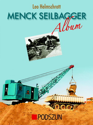 EDITION PODSZUM (Allemagne) Menck-11