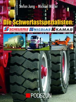 EDITION PODSZUM (Allemagne) Scheue12
