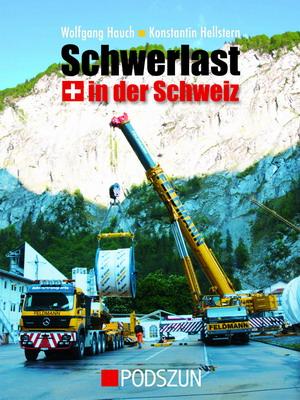EDITION PODSZUM (Allemagne) Schwei10