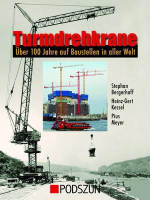EDITION PODSZUM (Allemagne) Turm-811