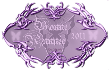 Mélodie Pub (+ 2 500 Membres) - Page 5 Bonnea11