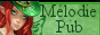 Mélodie Pub (+ 1 000 Membres) - Page 5 Logo1e10