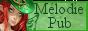 Mélodie Pub (+ 1 900 Membres) - Page 5 Logoes10