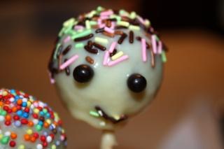 Cake pops Img_2511