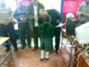 تكريم الاوائل بالمدرسة 20100210