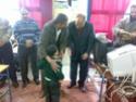 تكريم الاوائل بالمدرسة 20100211