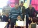 تكريم الاوائل بالمدرسة 20100229