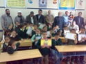 تكريم الاوائل بالمدرسة 20100231