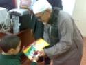 تكريم الاوائل بالمدرسة 20100233