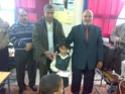 تكريم الاوائل بالمدرسة 20100234