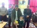 تكريم الاوائل بالمدرسة 20100235