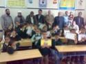 حفل تكريم أوائل 2009-2010 فصل دراسي أول 20100248