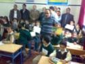حفل تكريم أوائل 2009-2010 فصل دراسي أول 20100249