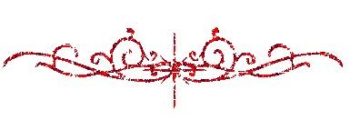 [size=24]  [center][color=red]العنكبوت[/color][/size[/center]] Untitl10
