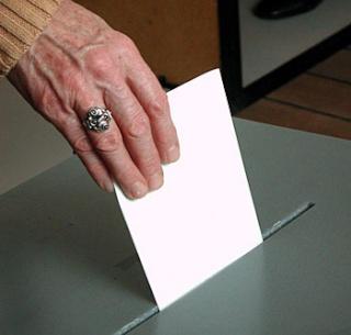 selon vous .... Vote_110