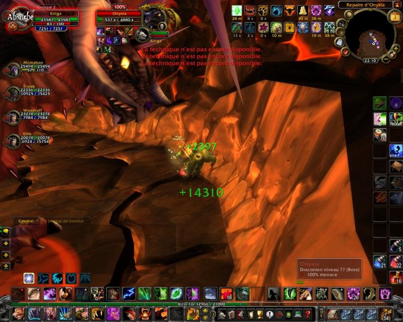 RE Onyxia raid 10 Wowscr12