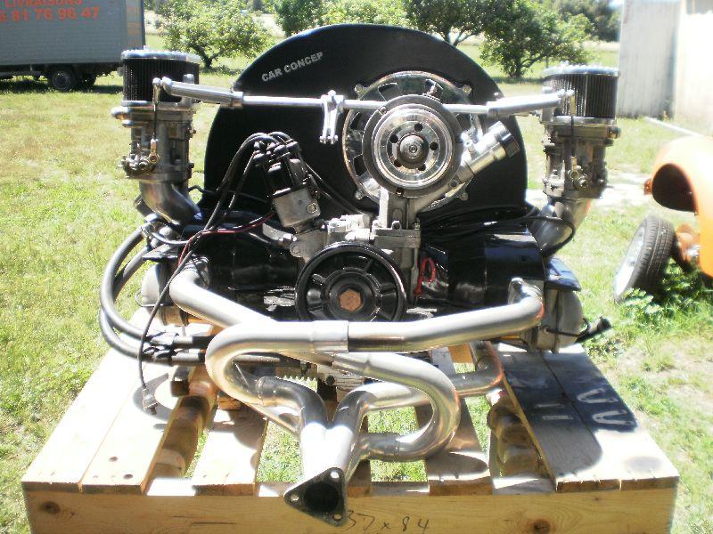 Mon nouveau moteur 2017cc. P4210010