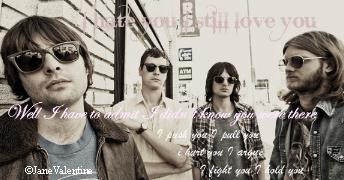 The All American Rejects Interview with Undercover Sign3_10