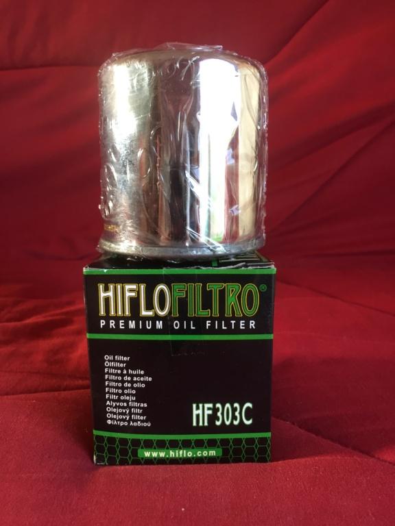 Couvercle filtre à huile Img_4112