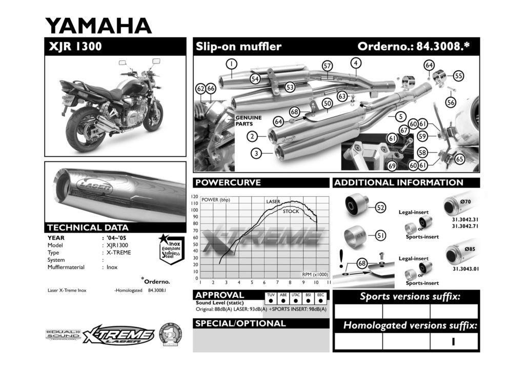 Flutes Laser X-TREME - Page 2 Img_7413