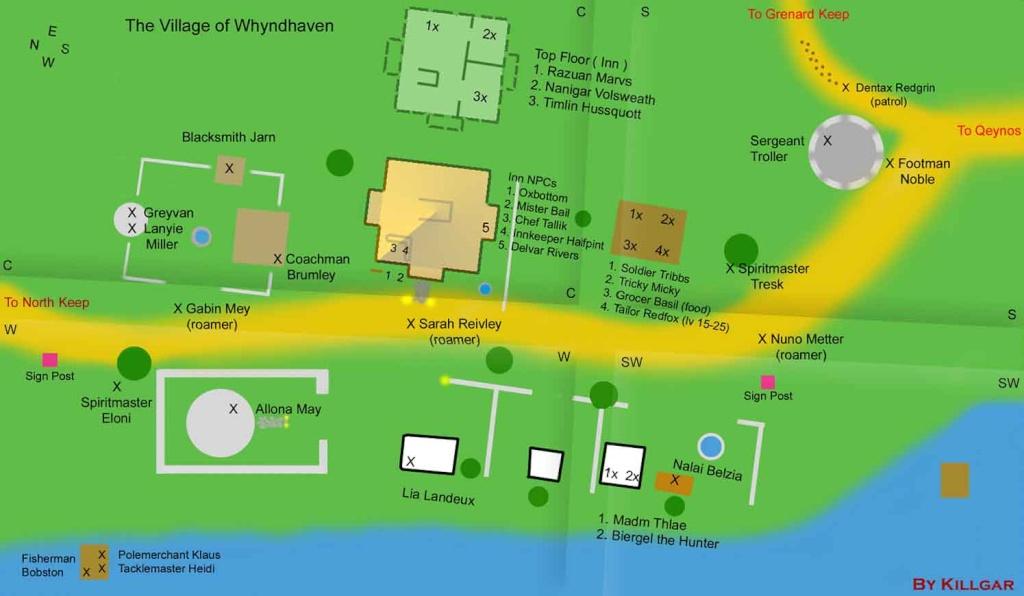 Wyndhaven Mapwyn10