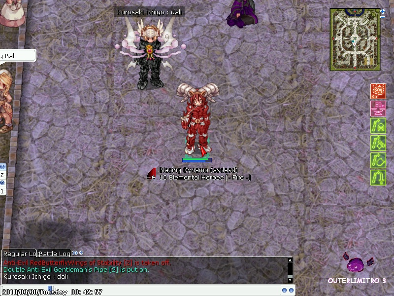 Reported Teaming Guild Black Knights Screen20