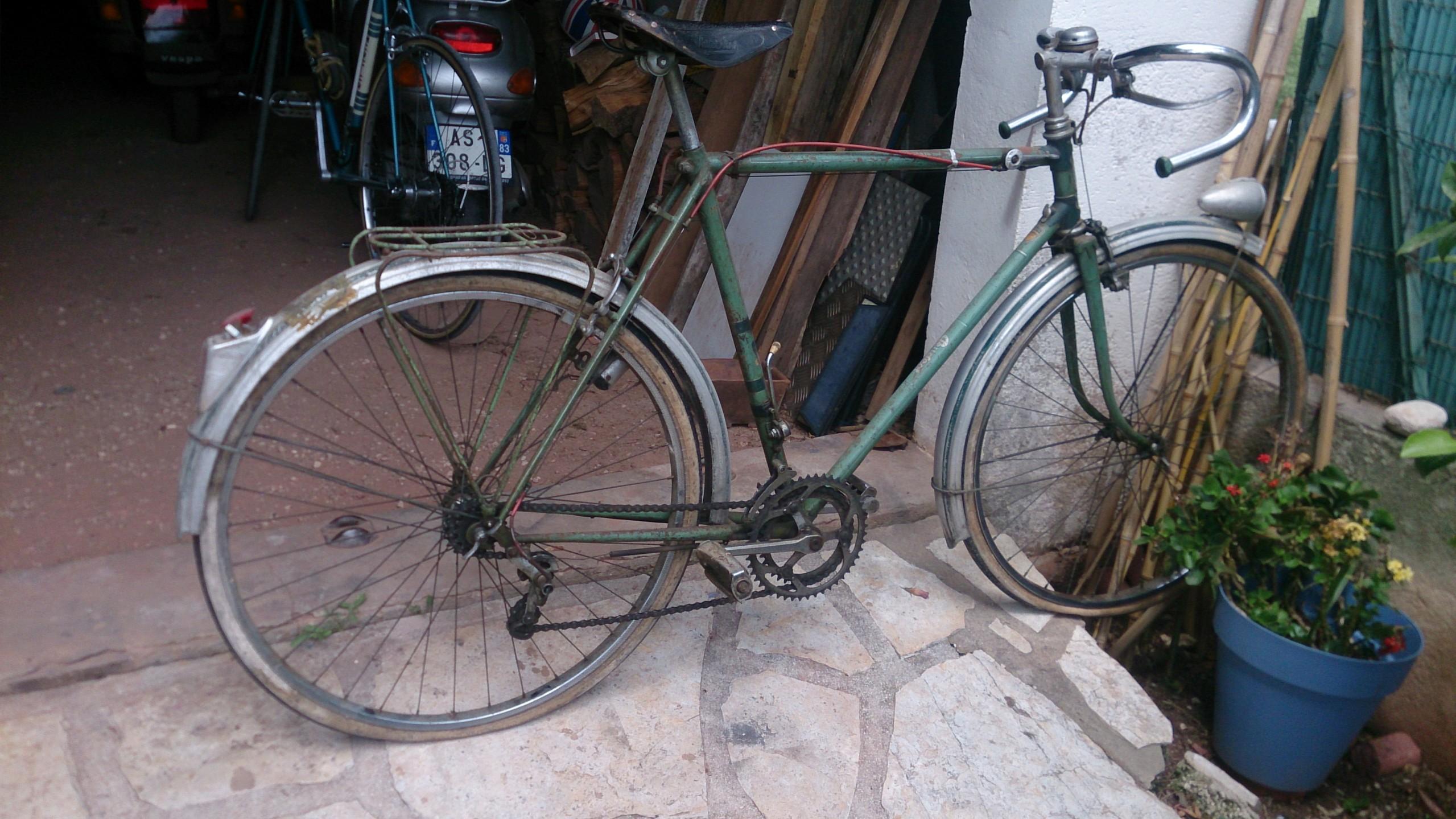 Peugeot routier années 50??? 00112