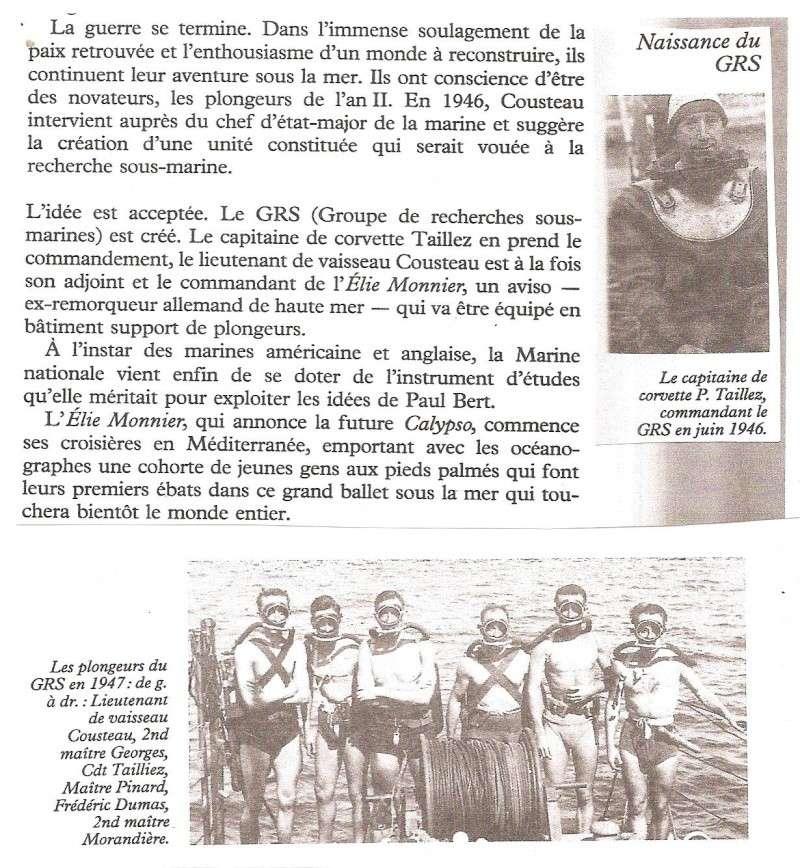 [Plongeurs démineurs] GISMER (Groupe d'Intervention Sous la Mer) Gers_d10
