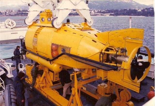 [Plongeurs démineurs] GISMER (Groupe d'Intervention Sous la Mer) La_lic10