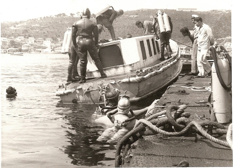 [Plongeurs démineurs] PLONGEURS DÉMINEURS - Page 4 V110