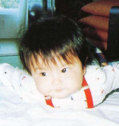 Qui est cet enfant ? 1_bmp10