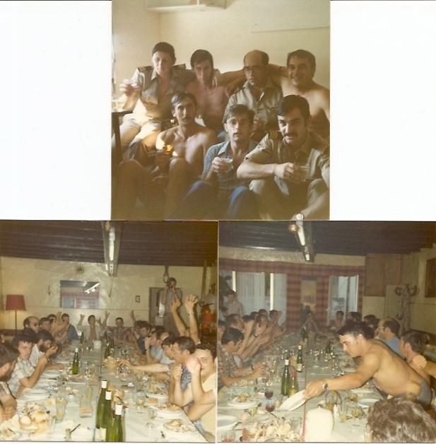 B.S. ELAER 1975/1976 B_s_210