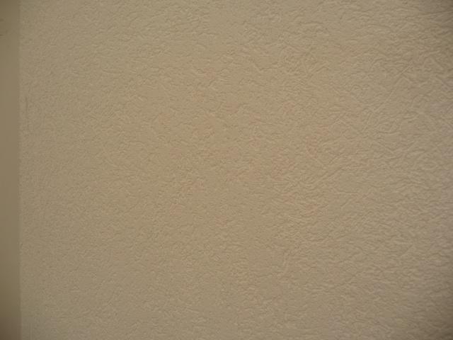 Comment peindre sur crepis d'interieur? Crepis10