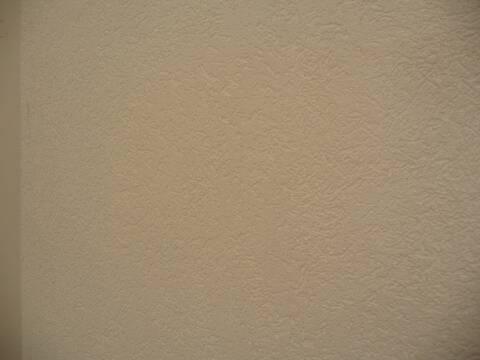 Comment Peindre Sur Crepis Dinterieur
