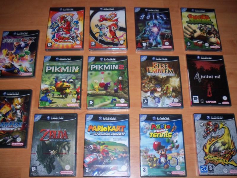 Topic des jeux sous blister souples des membres du forum limited-edition Image_12