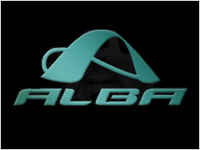 cloclo2210 alias blondin present  Alba_110