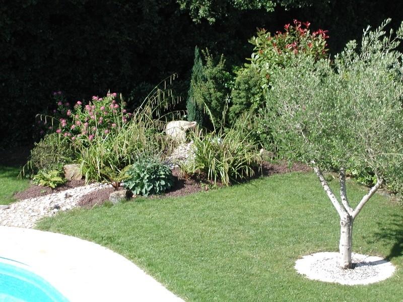 Olivia, Escawat, Isoplan, Marbella, Echangeur, Projecteur, Plage, Jardin : C'est terminé ! P6260021